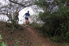 hayterdale trailrun 2018-08-05  (37)