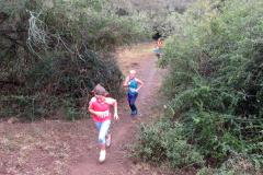 hayterdale trailrun 2018-08-05  (38)