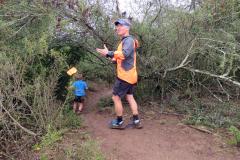 hayterdale trailrun 2018-08-05  (40)