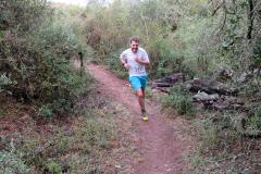 hayterdale trailrun 2018-08-05  (63)