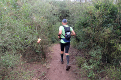hayterdale trailrun 2018-08-05  (68)