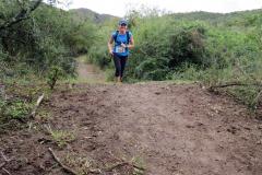 hayterdale trailrun 2018-08-05  (69)