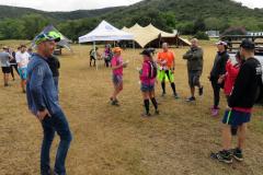 hayterdale trailrun 2018-08-05  (75)