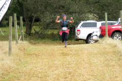 hayterdale trailrun 2018-08-05  (78)