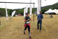 hayterdale trailrun 2018-08-05  (81)