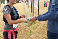hayterdale trailrun 2018-08-05  (82)
