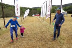 hayterdale trailrun 2018-08-05  (89)