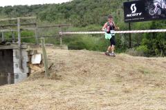 hayterdale trailrun 2018-08-05  (91)