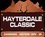 Hayterdale Classic Logo