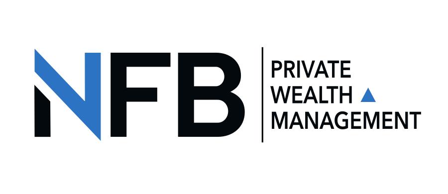 Logo NFB sponsor Hayterdale Classic